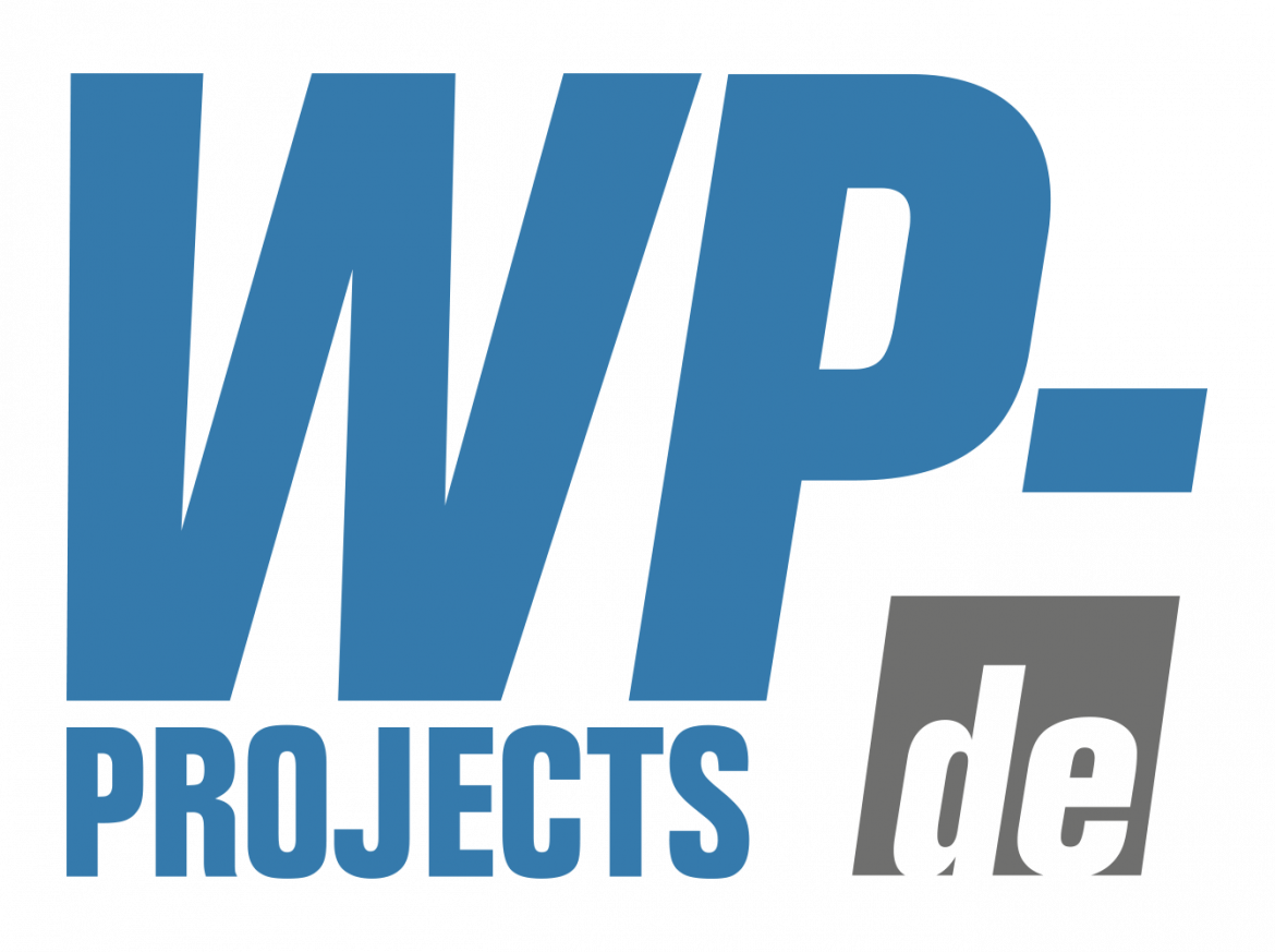 WP-Projects.de
